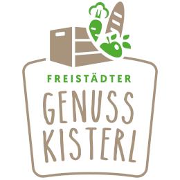 Freistädter Genusskisterl